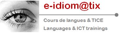 idiomatix - e-idiomatix